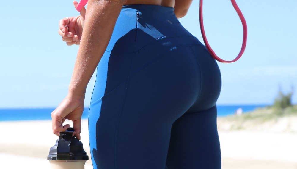 How to Get a Perkier Bum in Just a Week? – The Complete Guide