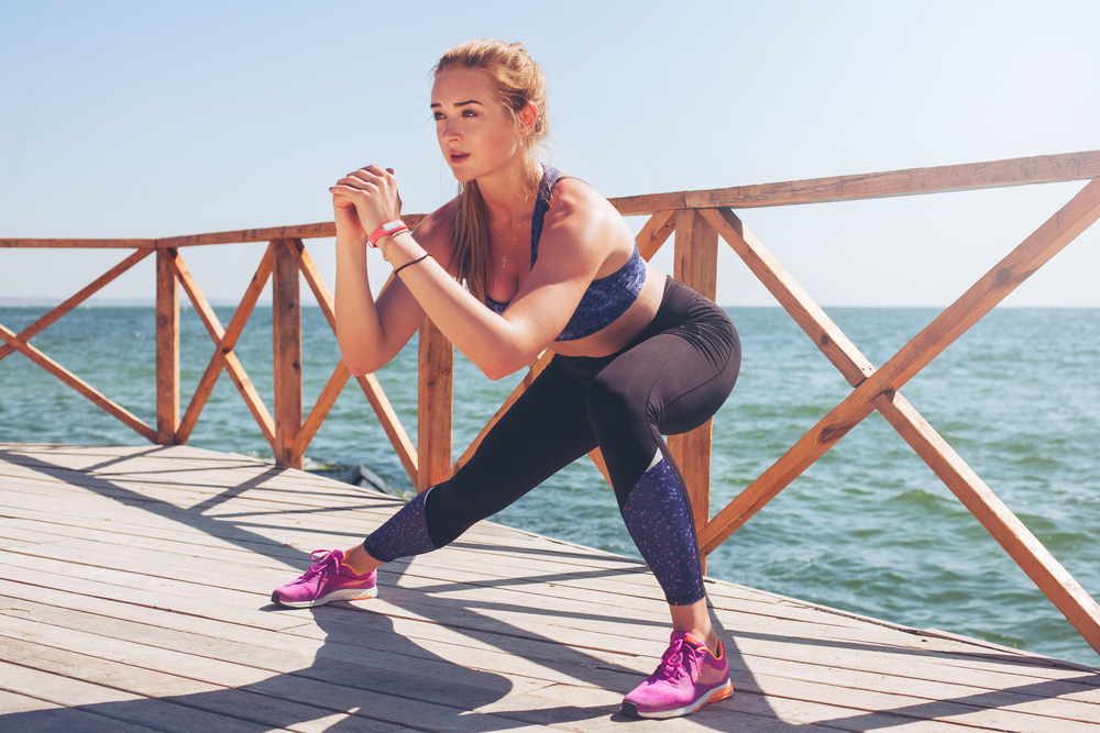 The Curvier Hips Workout