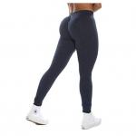 E-Scenery Women's Leggings