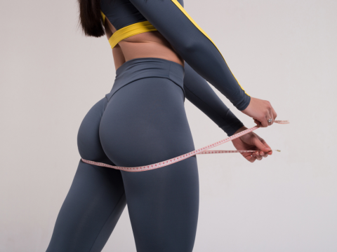 Best Hips and Dips Pads of 2019 – The Best Selling Ones!
