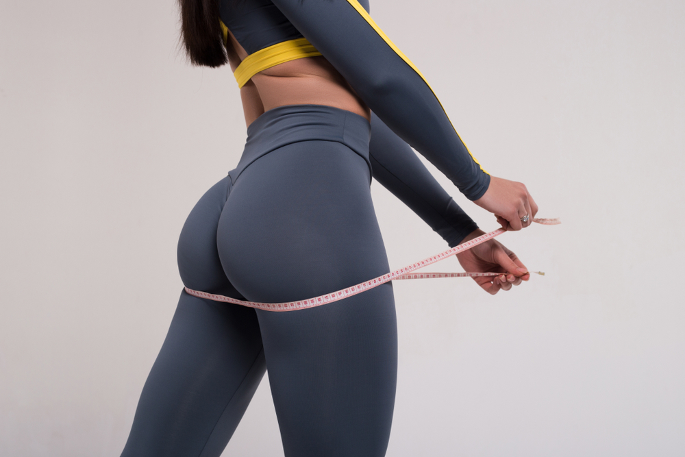 Best Hips and Dips Pads of 2020 – The Best Selling Ones!
