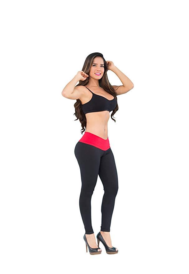SEXY Butt Lifting Leggings