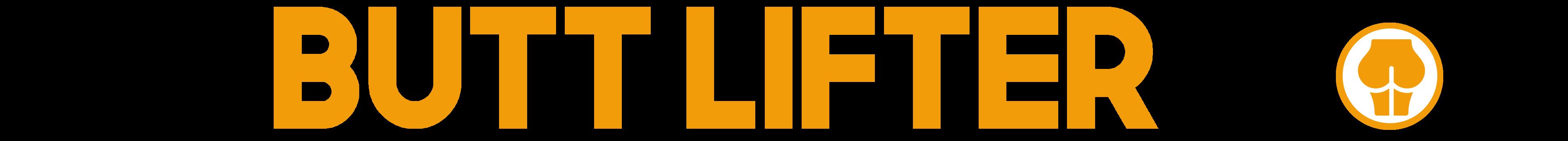 The Butt Lifter Blog