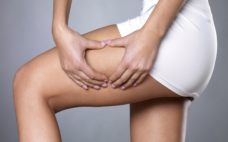 Hips Dips: 11 Easy Steps To Get Rid of Them – ( Guide )