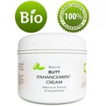 Honeydew Butt Enhancement Cream