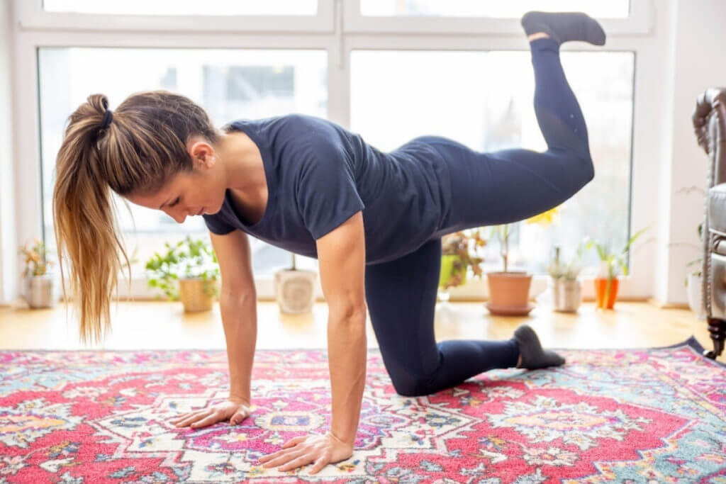 Straight-Forward and Easy to do Exercises