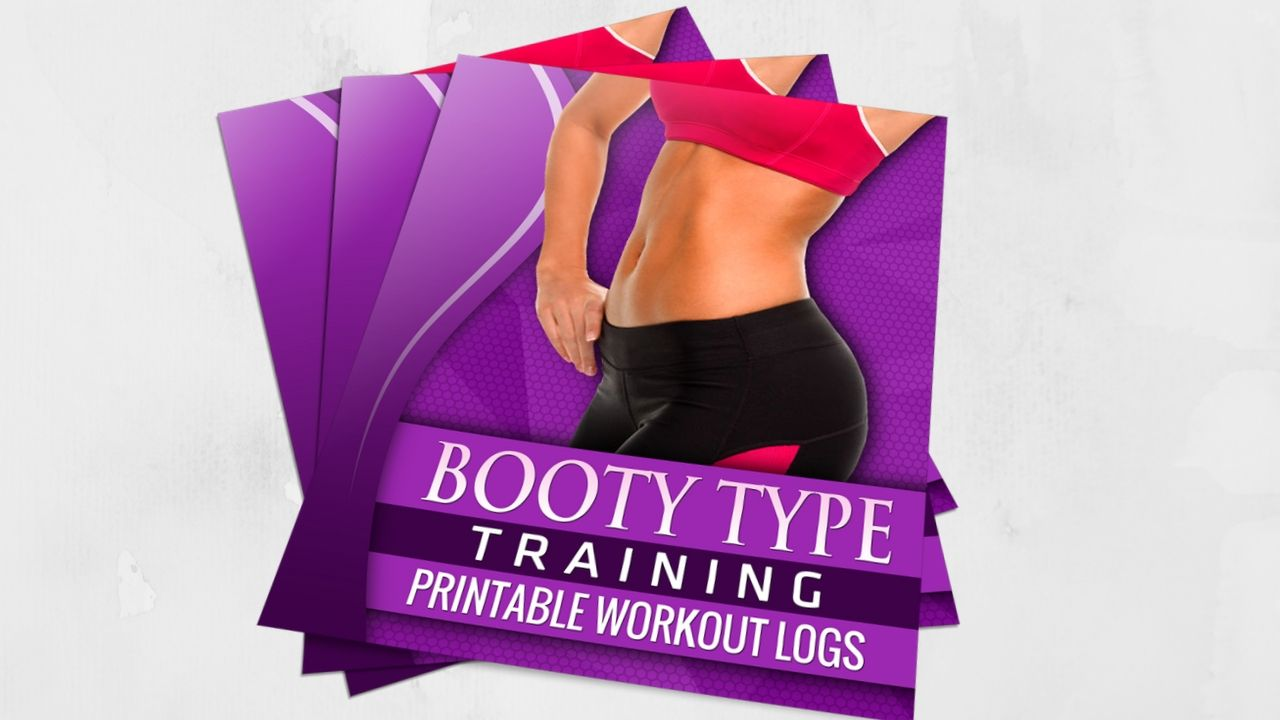 Booty Type Training