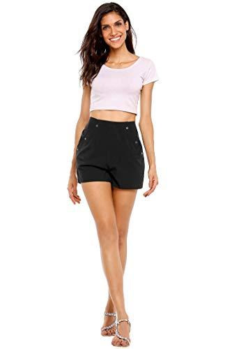 Zeagoo Underbutt Shorts