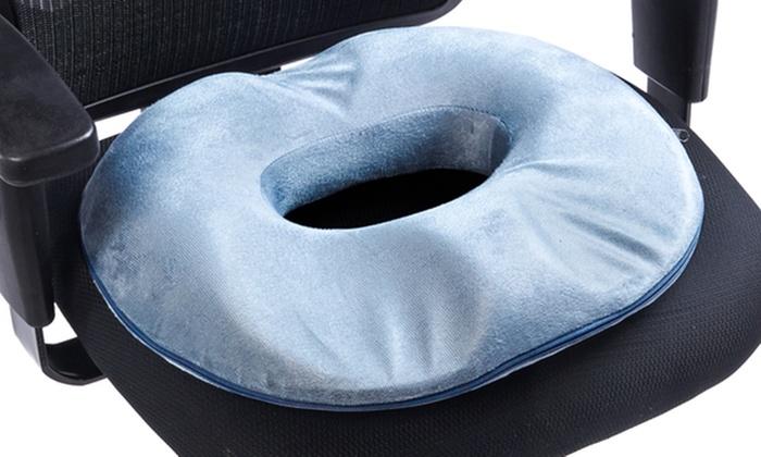 Butt Cushions