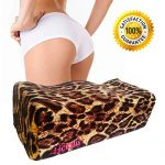 Licious BBL Bum Pillow Seat