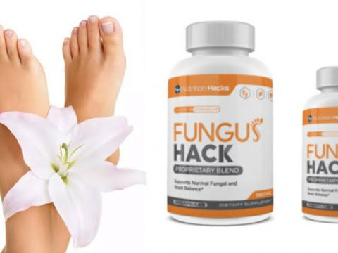 Fungus Hack Review – A Complete Guide