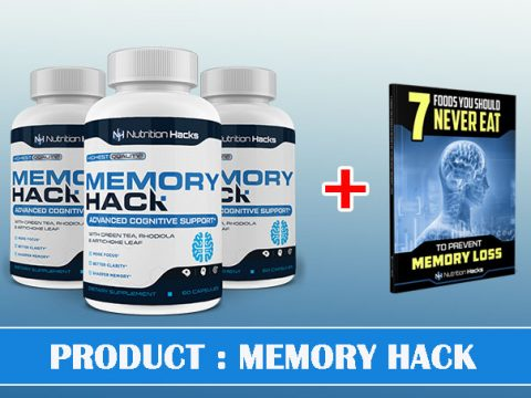 Memory Hack Review – [ Updated Guide ]