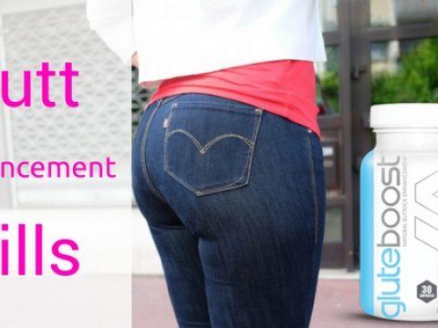 Best Butt Enhancement Pills Review In 2020