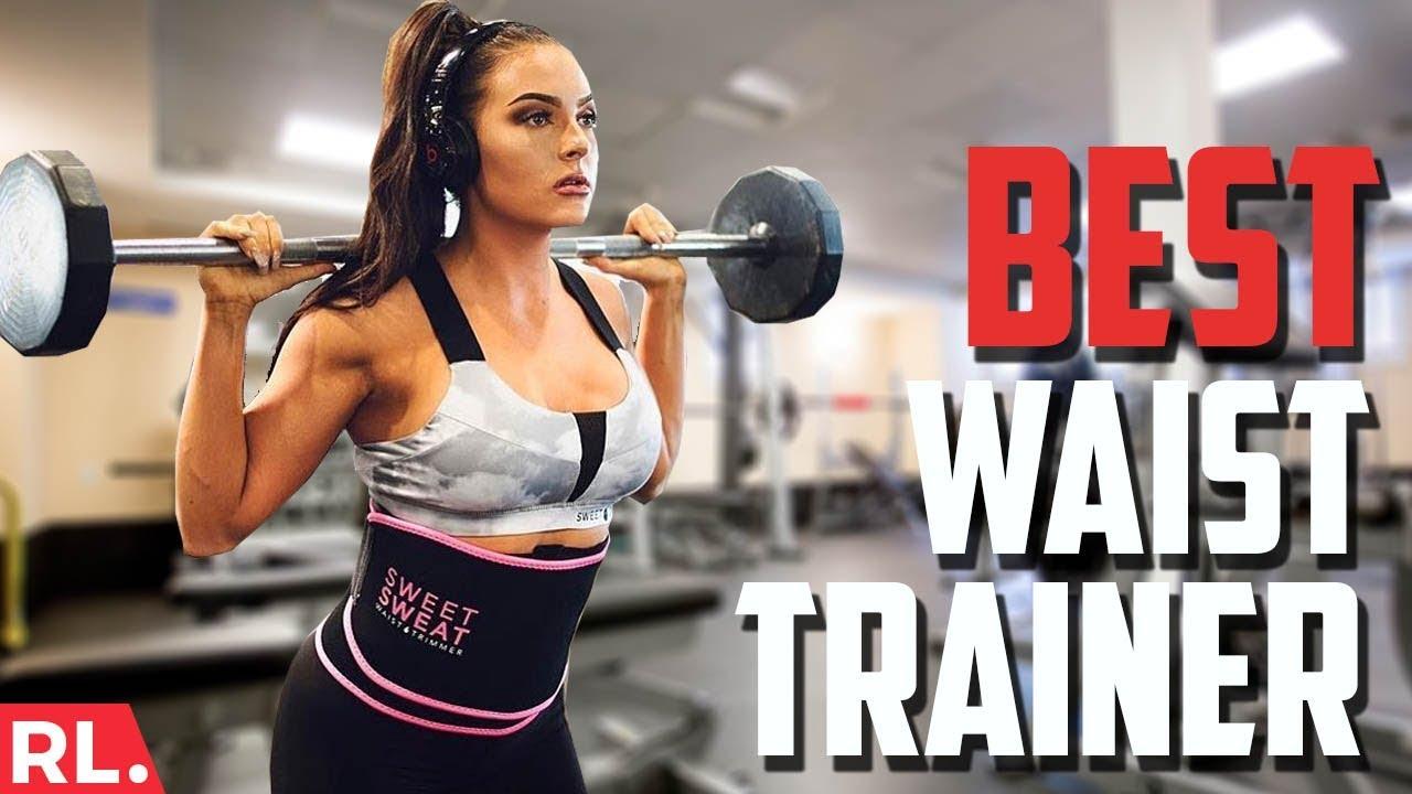 Best Workout Waist Trainer