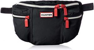 Hunter original bum bag