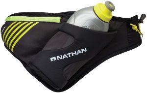 Nathan Peak Hydration Bum Bag