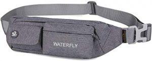 Waterfly Bum Bag