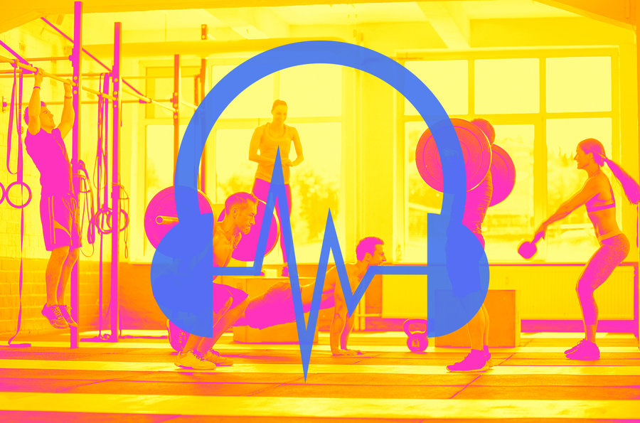 Best Motivational Songs for Your Workout