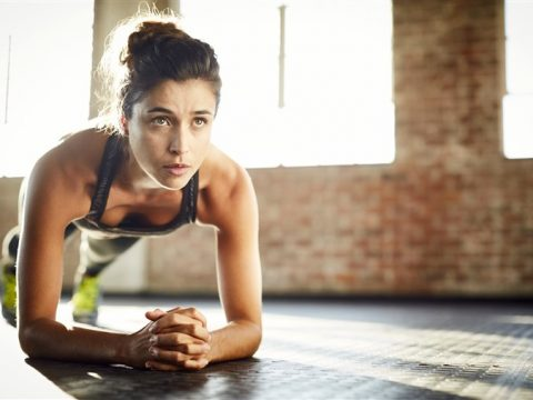 5 Tips To Get Rid Of Armpit Fat Fast (Without Stepping In A Gym)