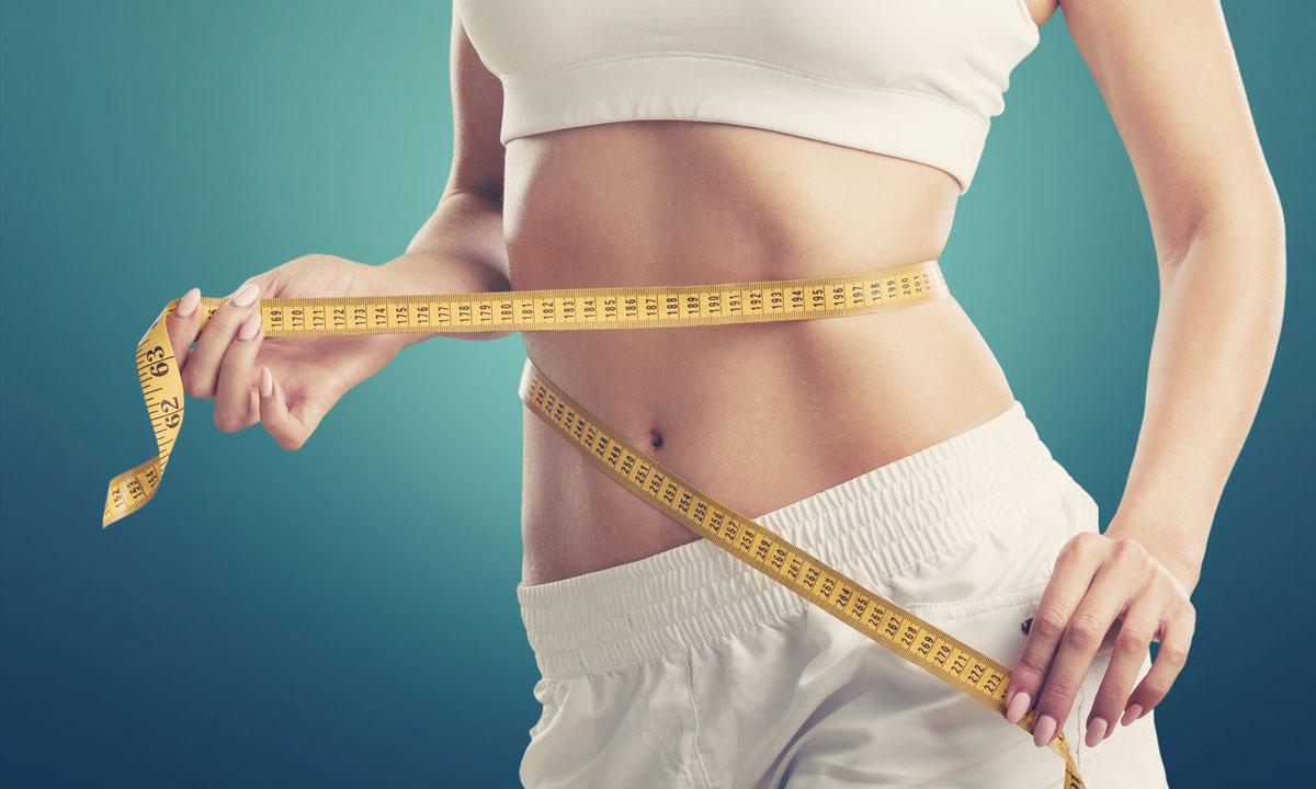 Lose Weight In a Sauna