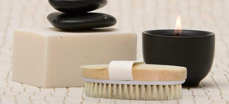 Best Dry Brush For Cellulite