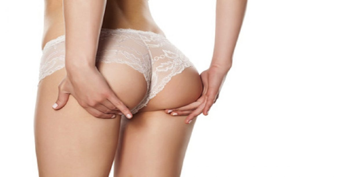 How to Firm a Saggy Butt – Turn that Butt Frown Upside Down!