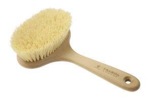Hydrea London Dry Skin Body Brush